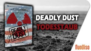 Deadly Dust – Todesstaub