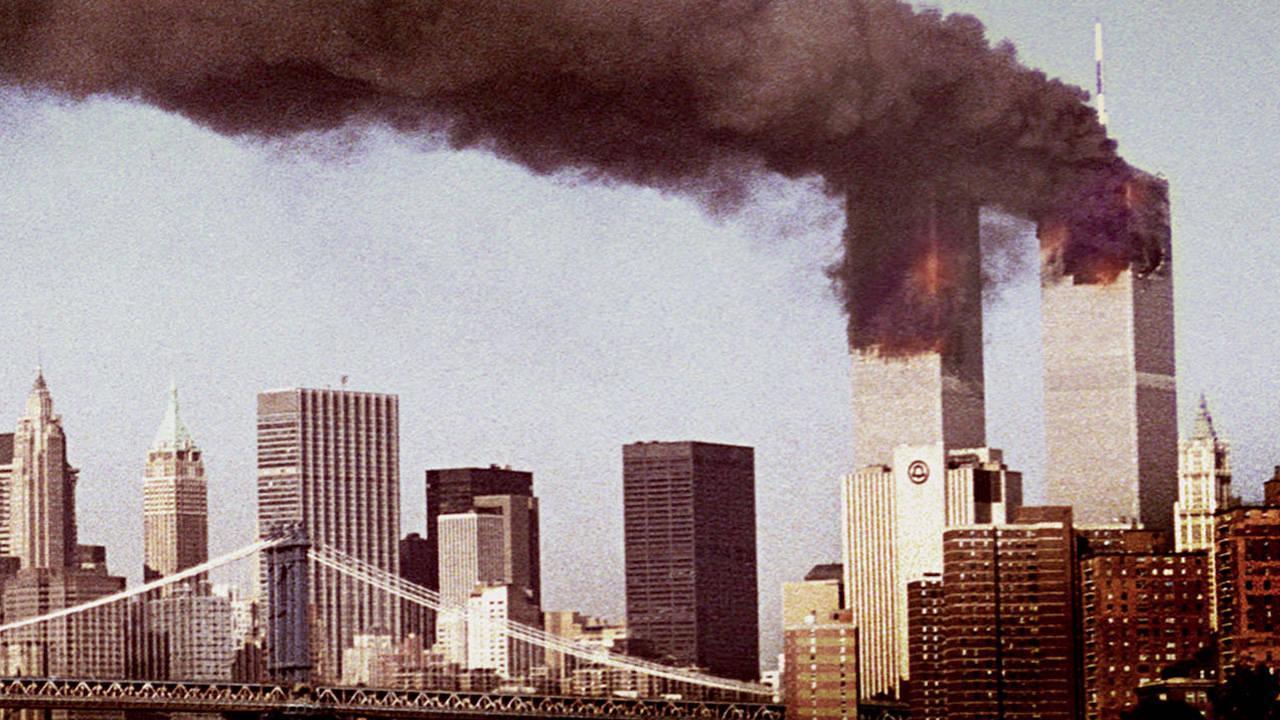 9 Jahre nach den Anschlägen