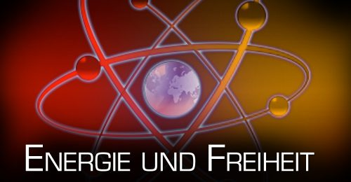 Energie und Freiheit (9 Vorträge)