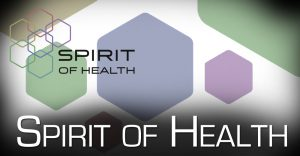 Spirit of Health 2014