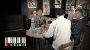 #BarCode Pilotsendung – Migrantenkrise, Dr. Proebstl, Bargeldverbot und FC Bayern