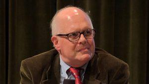 Webster Tarpley – ISIS – die Drahtzieher & Finanziers im Hintergrund