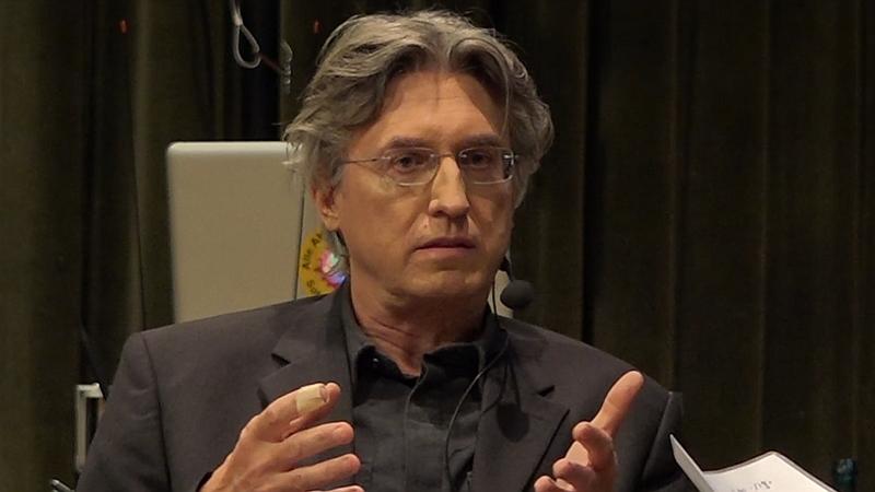 Gerhard Wisnewski – Migrationswaffe und Einschüchterungsversuche durch die Politik