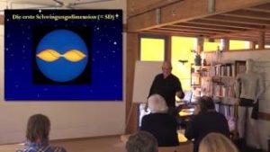 #2 – Die Erkenntnis: Kosmische Schwingungsdimensionen sind voller Leben