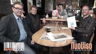 Bilderberg, Böhmermann & Viruswahn – Gäste: Michael Vogt & Hans Tolzin