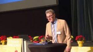 Hintergründe der globalen Zikavirus-Panikmache (Hans U.P. Tolzin)