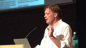 Impfungen und Autismus: Gibt es einen Zusammenhang? (Dr. Andrew Wakefield)