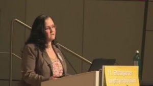Neuigkeiten zur Möglichkeit einer Impfpflicht in  Deutschland (Angelika Müller)