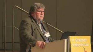 Revolutionäre Erkenntnisse der Immunologie und die Konsequenzen (Alfons Meyer)