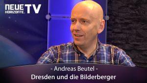 Dresden und die Bilderberger 2016