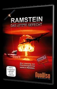 ramstein_das_letzte_gefecht_3d_cover_1