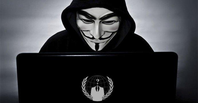 Divide et impera – Wie Cyberattacken die Wahrheitsbewegung spalten wollen
