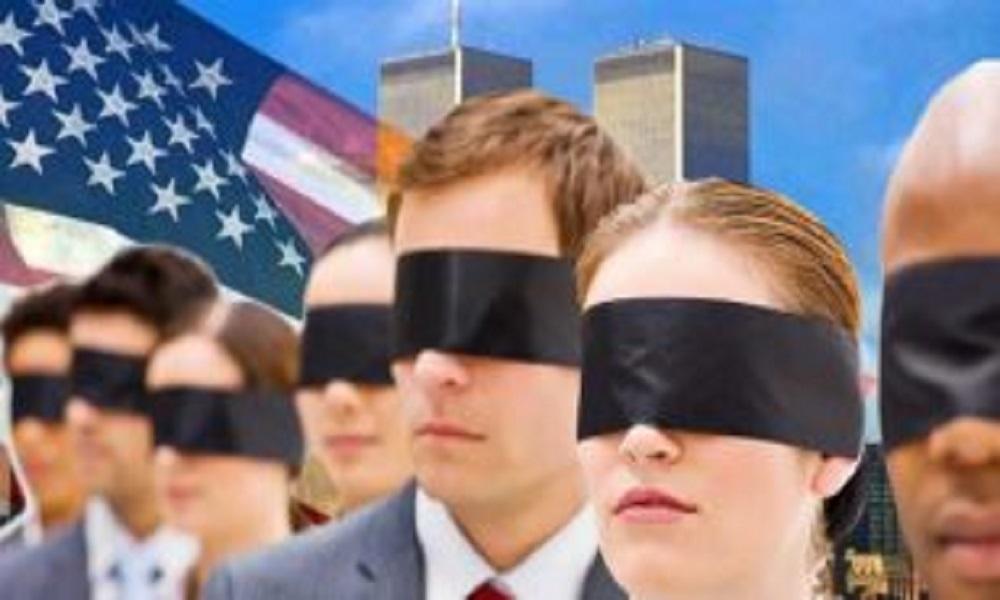 Mainstreammedien bittet NuoViso um Verbreitung von Verschwörungstheorien