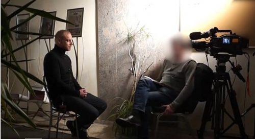 Nach ARD-Sperrung: Interview (ungekürzt) mit Mark Bartalmai wieder ONLINE!