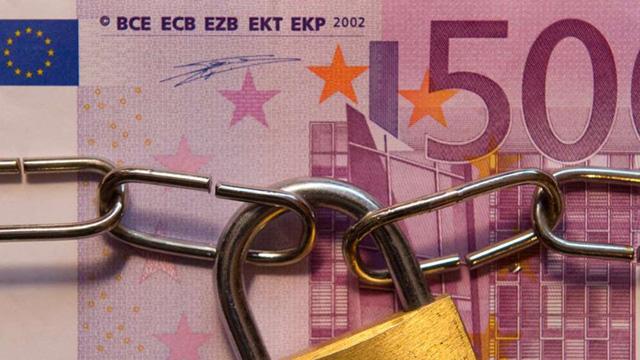 Bargeldverbot und RFID: Sinnvoller Technologiesprung oder Überwachungsphantasie?