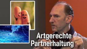 Artgerechte Partnerhaltung – Andreas Winter im NuoViso Talk