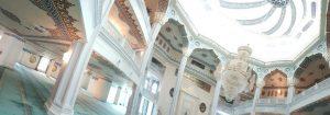 Moschee3