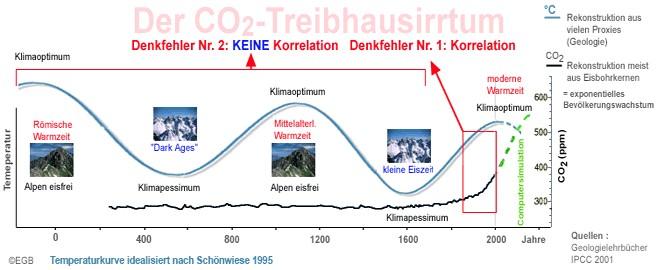 klima3