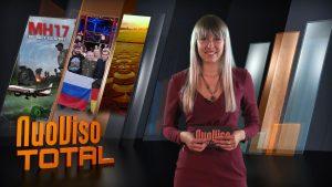 MH17-Lügen, Druschba-Tränen und ein Kornkreis zum Essen – NuoViso Total #5