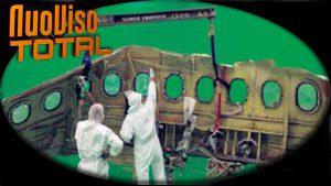 MH17 Absch(l)ussbericht: Propagandashow statt Fakten
