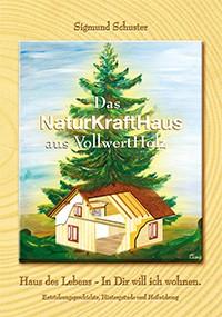 Werbun Schuster Holz