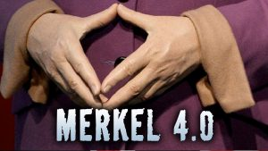 merkel_2016