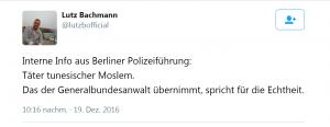 bachmann-tweet1