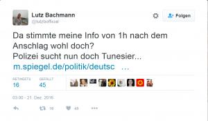 bachmann-tweet2
