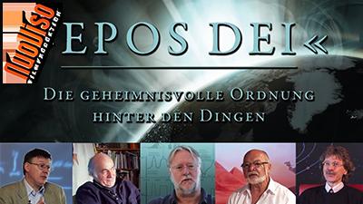 Epos Dei – die geheimnisvolle Ordnung hinter den Dingen (Film)