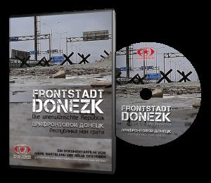 frontstadt_donezk_3d_cover_1