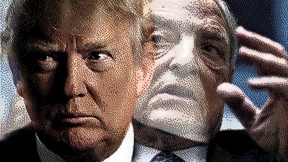 Die Welt im Zangengriff der Milliardäre? – Teil III: NGOs als neoliberale Propaganda- und Kampforganisationen