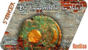 Die Himmelsscheibe von Nebra – Stoner frank&frei #1
