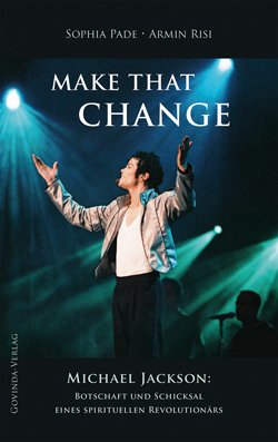 Buch: Make that change
