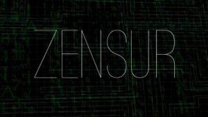 Zensur – die organisierte Manipulation der Wikipedia und anderer Medien (Film)