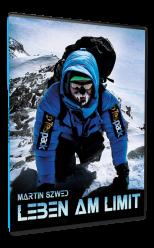 DVD Leben am Limit