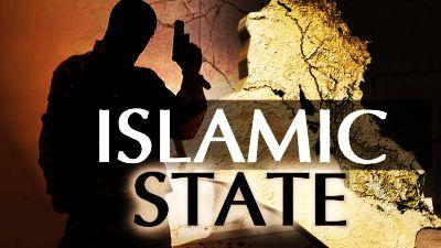 Wie der Westen den Islamischen Staat erschuf