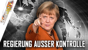 Regierung außer Kontrolle – Finanzexperte Thorsten Schulte