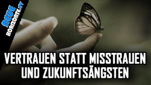 Vertrauen – Wiederentdecken einer vernachlässigten Dimension – Willi Löhr