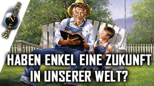 Enkelgerecht Denken! – Werner Hanne bei SteinZeit