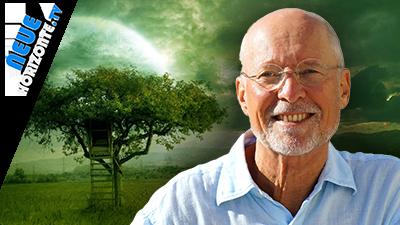 Zukunftsträume – Rüdiger Dahlke