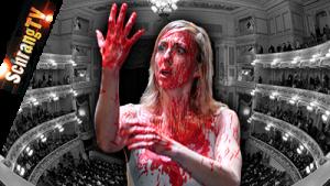 Oper und Theater verkommt zu politischer Propaganda – Bernd Weikl