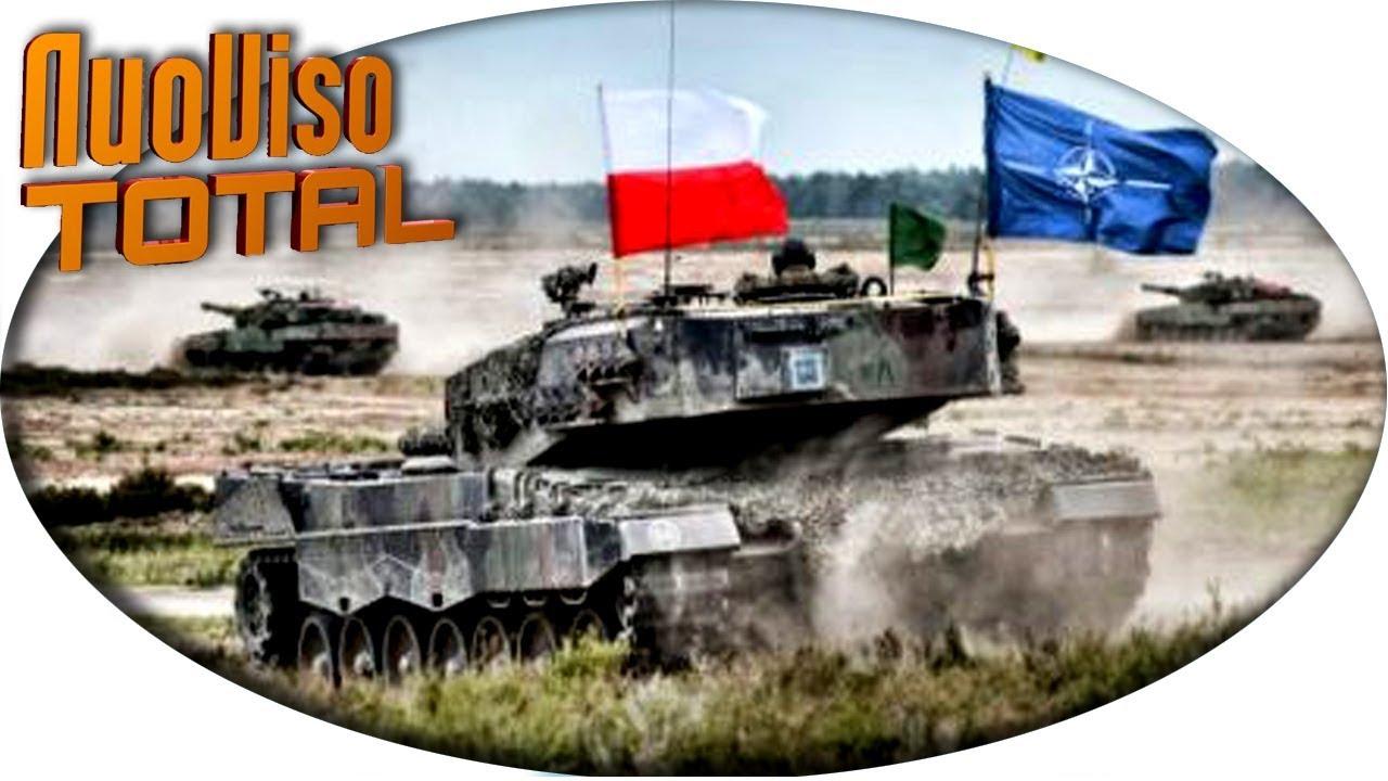 Entmachtung des Parlaments: Bundeswehr künftig von EU kommandiert?