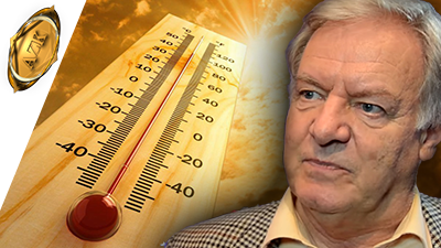 AZK 2017: Prof. Dr. Werner Kirstein – Der politogene Klimawandel