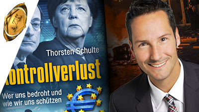 AZK 2017: Thorsten Schulte – Gefährlicher Kontrollverlust