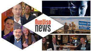 "Quo Vadis ""Wahrheit""?  – NuoViso News #2"