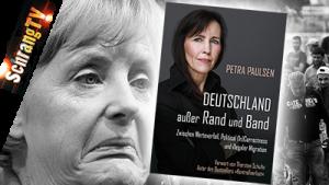 Zwischen Werteverfall und Political (In)correctness – Petra Paulsen