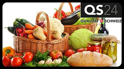 Die vielseitigen Wirkungen einer gesunden Ernährung!