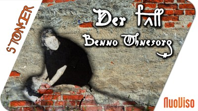 Der Fall Benno Ohnesorg – STONER frank & frei #21