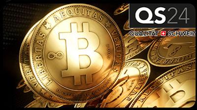 Basiswissen über Bitcoin und andere Kryptowährungen