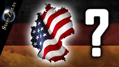 Ist Deutschland ein souveräner Staat? – Wolfgang Schimank & Peter Haisenko bei SteinZeit
